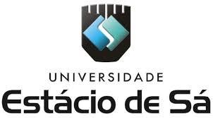 Vagas de Emprego na Universidade Estácio de Sá 2017