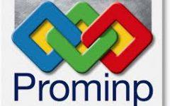 Programa Prominp 2017 – Como Fazer a Inscrição