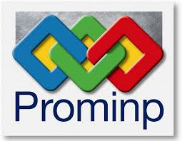 Programa Prominp 2017