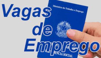 Como se Cadastrar Para as Vagas de Emprego no SIMM Bahia 2017