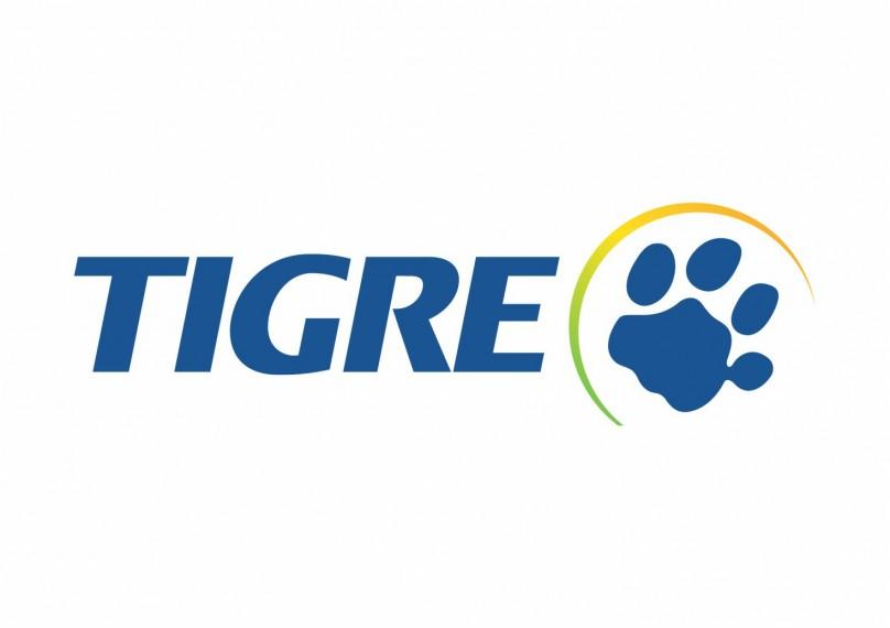 Vagas de Emprego na Tigre 2017
