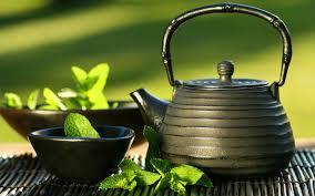Chá de Chuchu Para Tratar Pressão Alta – Receita e Benefícios