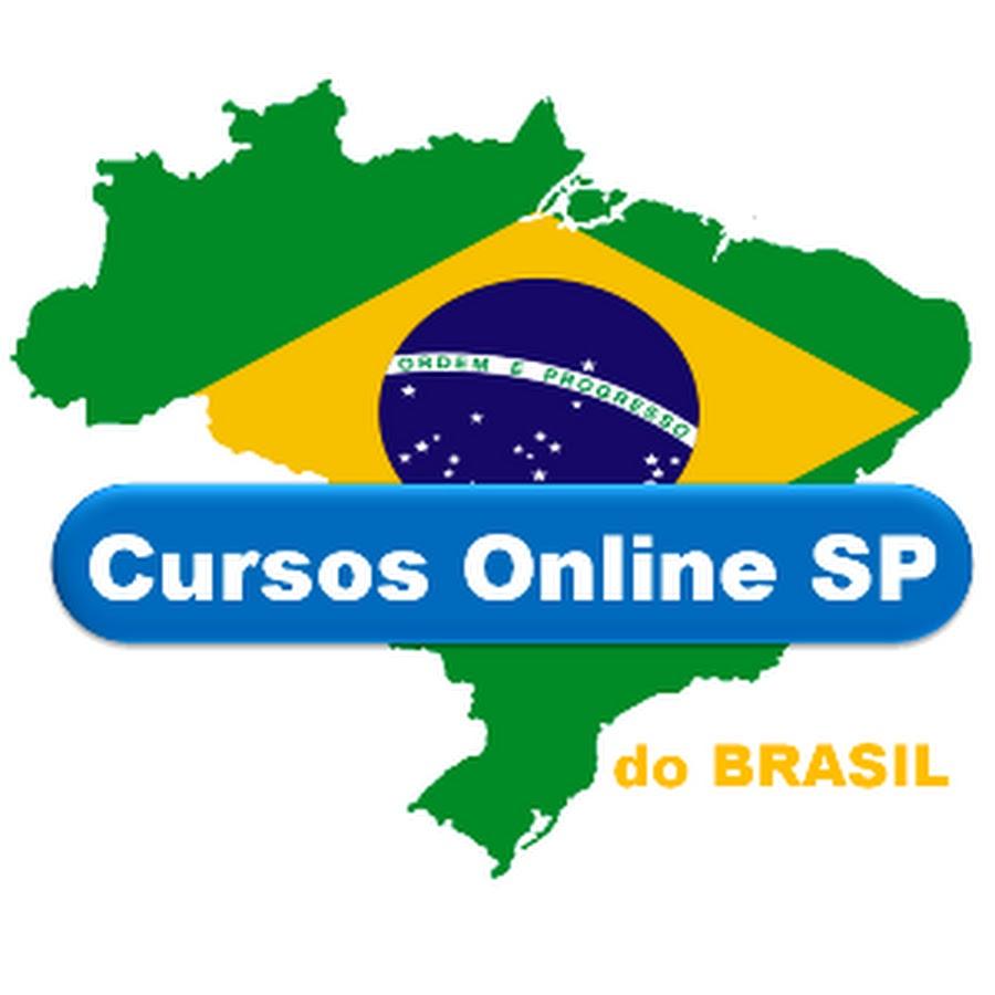Cursos Online SP Gratuito