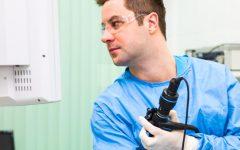 Exame de Endoscopia – Para Que Serve e Como é Realizado