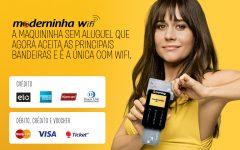 Moderninha Wifi – Como Solicitar e Vantagens de Adquirir