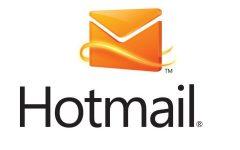Hotmail.com – Passo a Passo Como Criar e Entrar e Vídeo Explicativo