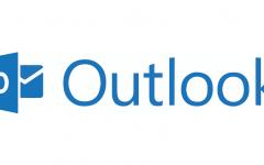 Outlook.com – Como se Cadastrar, Como Funciona e Como Entrar