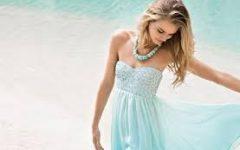 Tendências de Blusas Femininas Para o Verão 2017 – Fotos dos Modelos