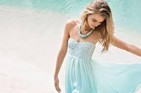 Tendências de Blusas Femininas Para o Verão 2017