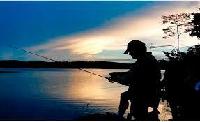 Como Fazer a Sua Solicitação da Licença de Pesca Amadora