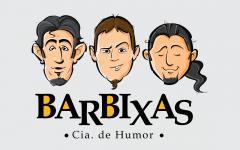 Show dos Barbixas 2017 – Agenda e Descrição