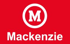 Cursos Mackenzie 2017 – Como Se Inscrever e Vagas