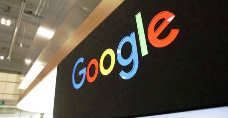 Programa de Estágio na Google 2018 – Requisitos e Etapas