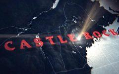 Nova Série Castle Rock 2018 – Elenco e Sinopse