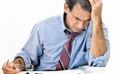 Como Parcelar as Dívidas no Poupatempo – Como Funciona