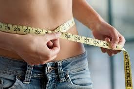 Como Funciona e Cardápio da Dieta dos Hormônios Injetáveis HCG