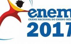 Gabarito ENEM Oficial 2017 – Como Consultar Facilmente Online