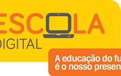 Escola Digital Cursos Gratuitos 2018 – Áreas e Como se Inscrever