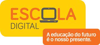 Escola Digital Cursos Gratuitos 2018