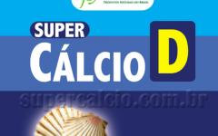 Super Cálcio D – Pra Que Serve, Como Usar e Onde Comprar