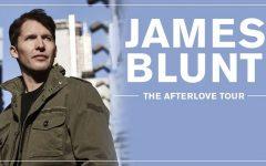 Show do James Blunt no Brasil 2018 – Comprar Ingressos e Agenda