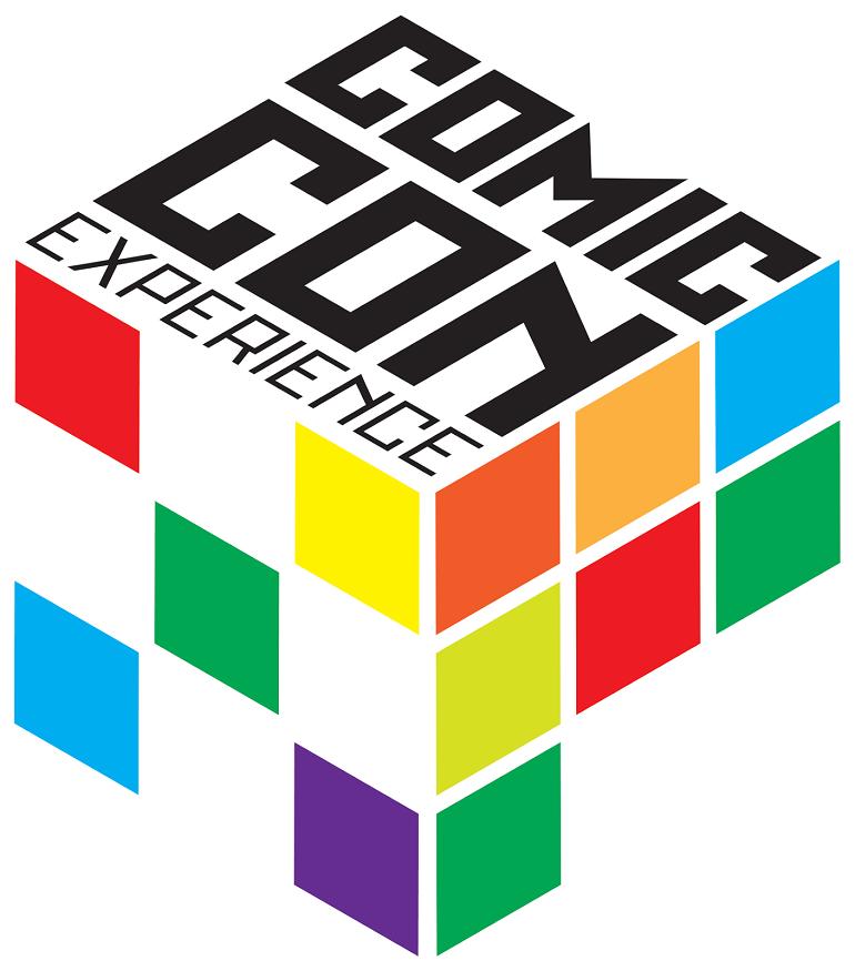 Comic Con Experience 2017 – Comprar Ingressos e Principais Atrações
