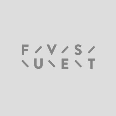 Gabarito da 1ª Fase da Fuvest 2018 – Onde Consultar