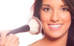 Como se Maquiar Sozinha – Principais Dicas Para Você Arrasar