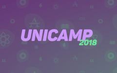 Gabarito Oficial da 1ª Fase do Vestibular Unicamp 2018 – Onde Consultar