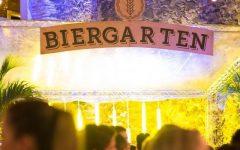 Evento Biergarten em São Paulo 2017 – Principais Atrações
