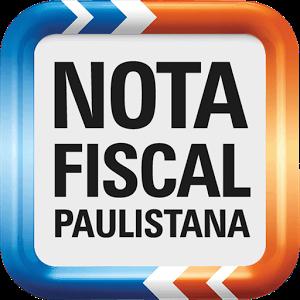 Nota Fiscal Paulistana 2017