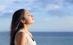 Remédios de Nervo – Como Tratar da Saúde Sem Comprido