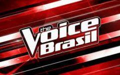 The Voice Brasil 2018 – Como Realizar a Sua Inscrição