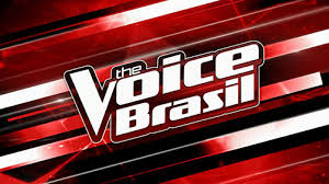 The Voice Brasil 2018