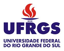 Universidade Federal do Rio Grande do Sul 2017 – Locais de Prova