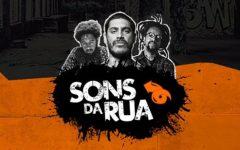 Festival Sons da Rua 2017 – Principais Atrações e Agenda