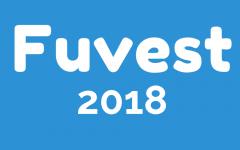 Lista de Aprovados da 2ª Fase da Fuvest 2018 – Como Consultar e Cronograma