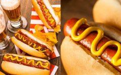 Feira Natalina e 2ª Edição do Festival de Hot Dog 2017 – Atrações e Agenda