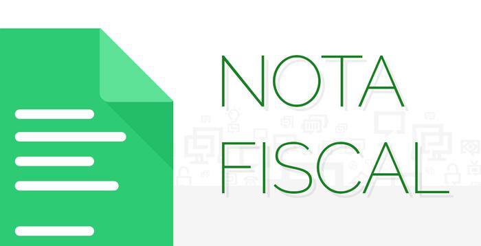 Como Consultar os Créditos da Nota Fiscal Paulistana 2017