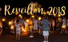 Réveillon na Paulista 2018 – Principais Atrações
