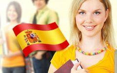 Curso Gratuito de Espanhol 2018 – Como Realizar a Sua Inscrição