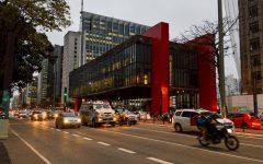 Paulista Cultural 2018 – Programação e Local