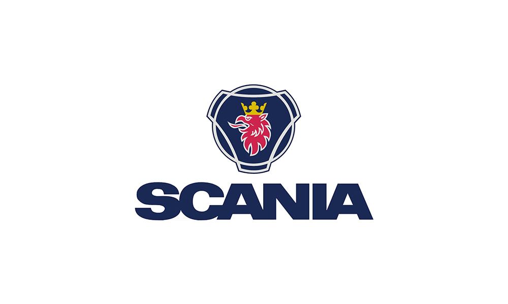 Programa de Estágio Scania 2018 – Como Se Inscrever, Requisitos e Benefícios
