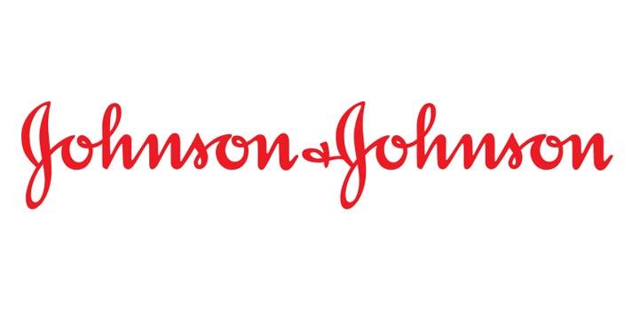 Promoção Johnson & Johnson Sonho de Criança 2018 – Como Participar e Prêmios