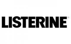 Promoção Listerine Clube Monstro 2018 – Como Participar, Regulamentos e Prêmios