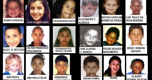 Sites Para Encontrar Familiares e Parentes Perdidos ou Desaparecidos