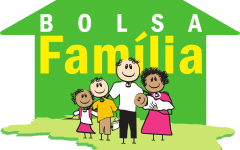 Consulta Bolsa Familia 2018 – Passo a Passo Completo