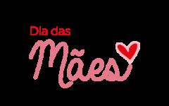Dia das Mães O boticário 2018 – Confira as Promoções e Lançamentos
