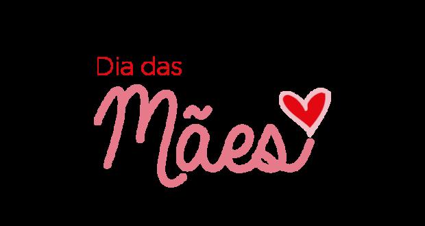 Dia das Mães O boticário 2018
