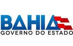 Governo da Bahia Vagas de Estágio 2018 – Como Realizar a Sua Inscrição